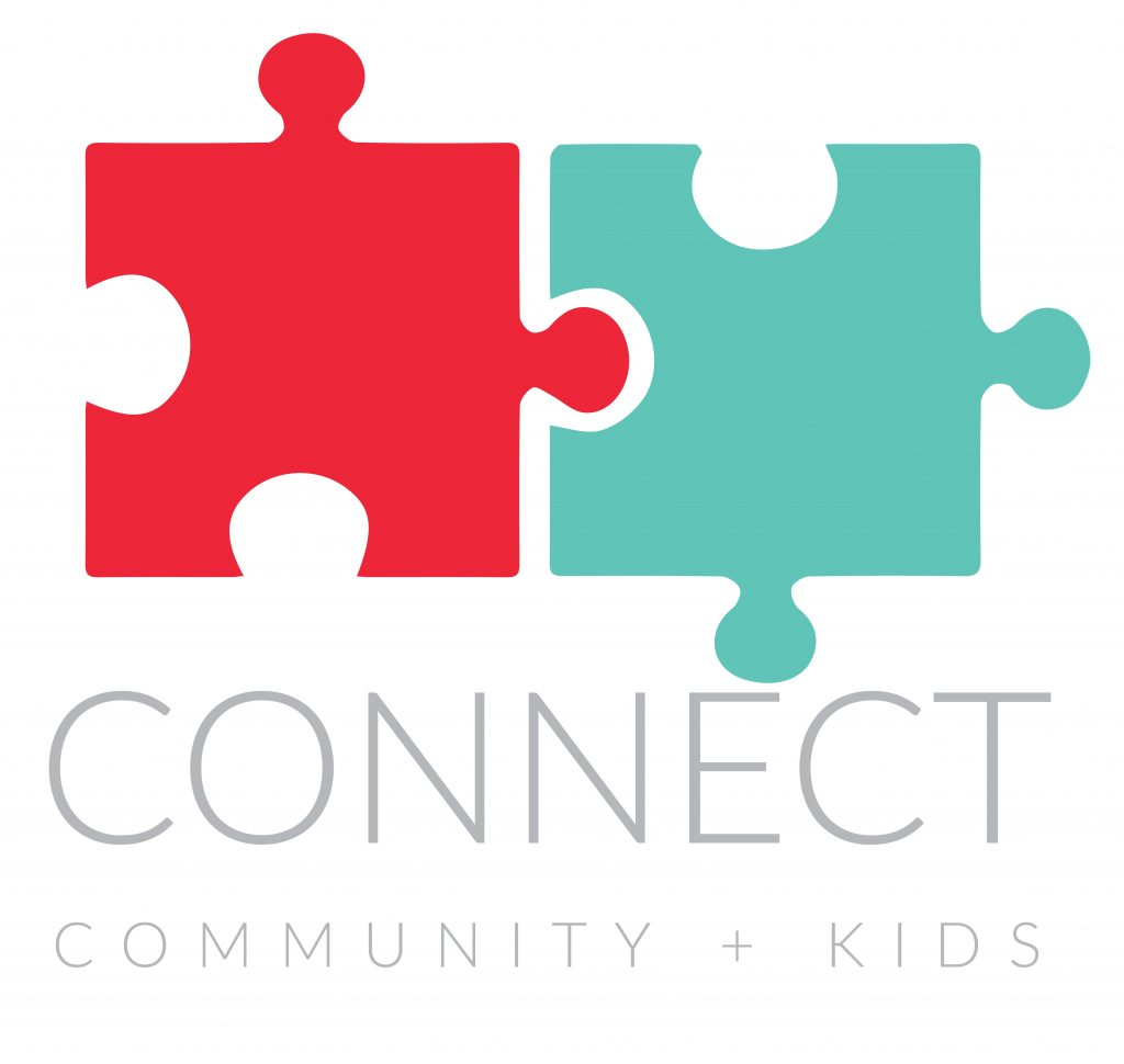 Image result for connect community and kids
